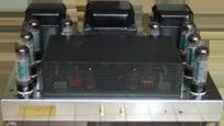 Réparation électronique tube